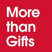 More than Gifts